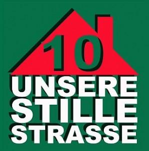 stillestrasse